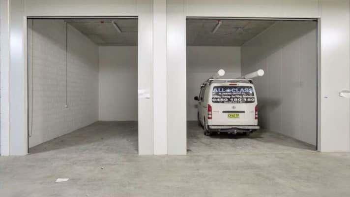 23/23A Mars Road Lane Cove NSW 2066 - Image 3