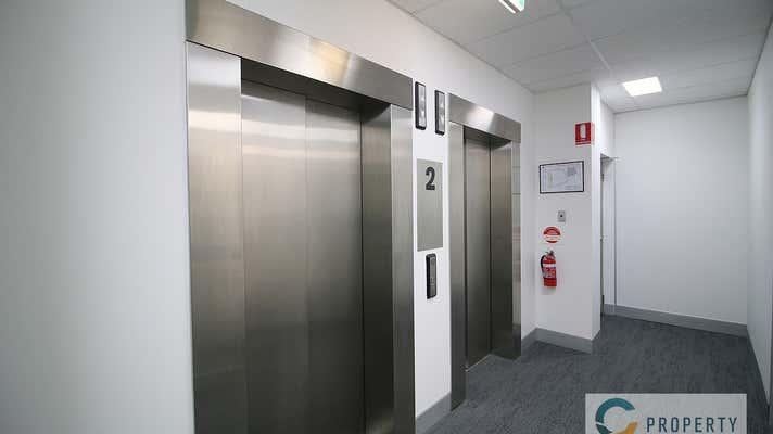 371 Queen Street Brisbane City QLD 4000 - Image 9