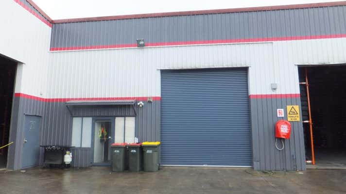 3/30 Industrial Drive Coffs Harbour NSW 2450 - Image 2