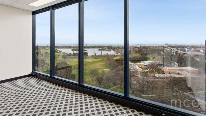 St Kilda Rd Towers, Suite 1106, 1 Queens Road Melbourne VIC 3004 - Image 1