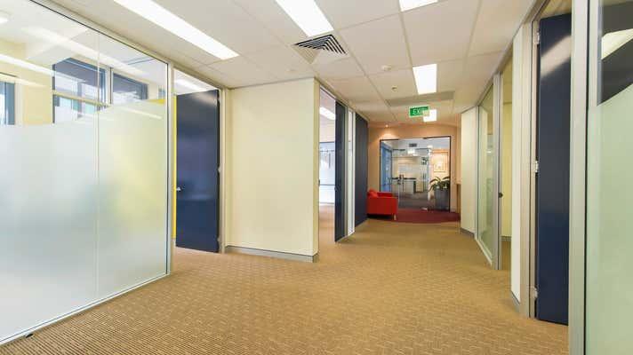 471 Adelaide Street Brisbane City QLD 4000 - Image 8