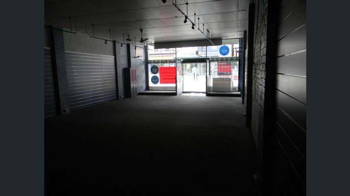 496 Parramatta  Road Petersham NSW 2049 - Image 3