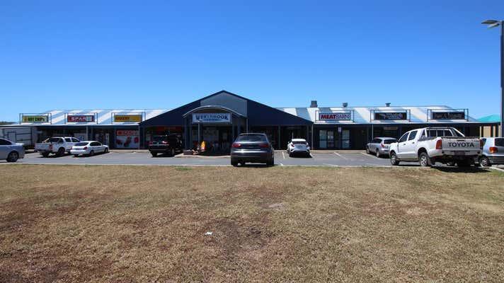 2B/96 Main Street Westbrook QLD 4350 - Image 4