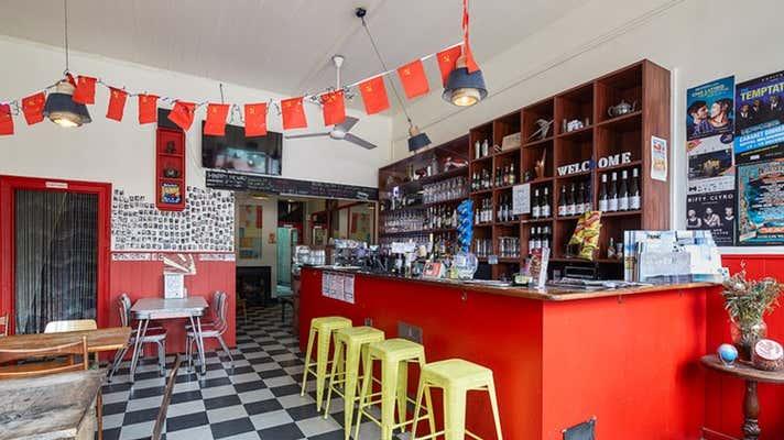 97 Brighton Road Elwood VIC 3184 - Image 2
