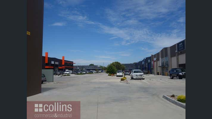 10A/93 Wells Rd Chelsea Heights VIC 3196 - Image 2