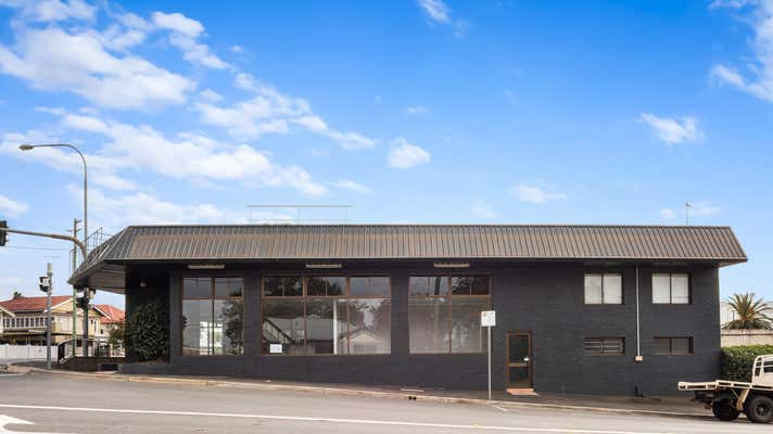 16 Clifford Street Toowoomba City QLD 4350 - Image 2