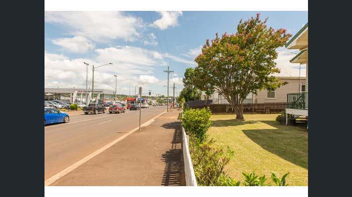27 Clifford Street Toowoomba City QLD 4350 - Image 11