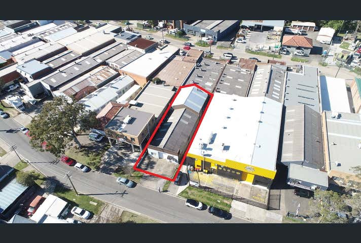 35 Mary Pde Rydalmere NSW 2116 - Image 6