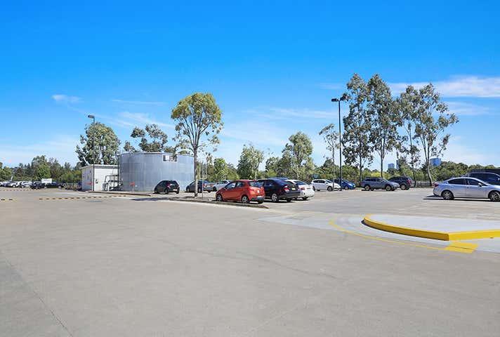 Cumberland Green Estate, 2-8 South Street Rydalmere NSW 2116 - Image 9