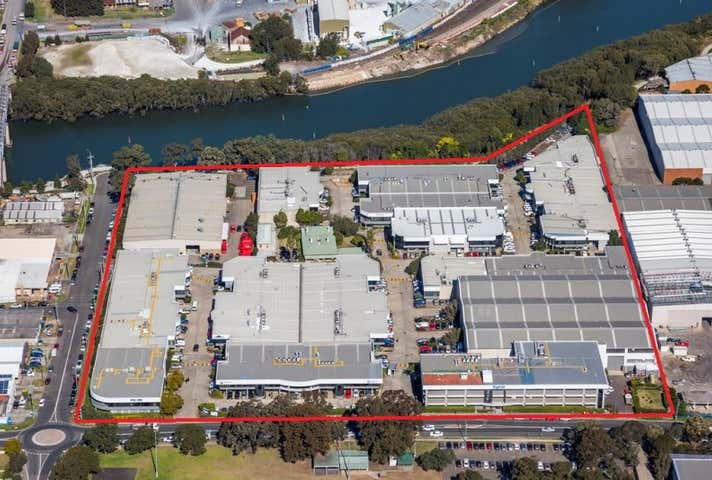 38-46 South Street Rydalmere NSW 2116 - Image 6