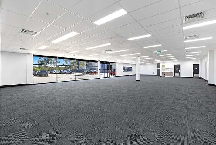 Cumberland Green Estate, 2-8 South Street Rydalmere NSW 2116 - Image 2