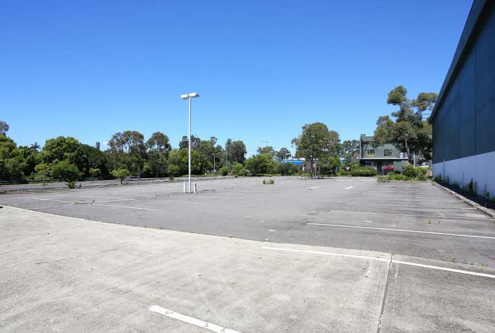 1 Windsor Road North Parramatta NSW 2151 - Image 4