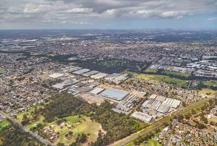 LOOP, 54 Ferndell Street Granville NSW 2142 - Image 9