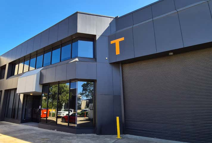 10-16 South Street Rydalmere NSW 2116 - Image 4