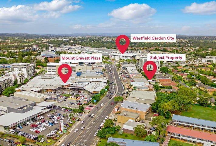 Brisbane greater region