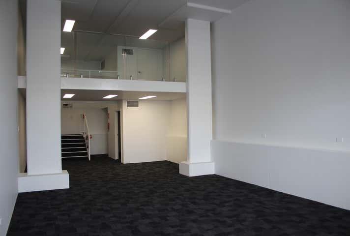 70 C George Street Bathurst NSW 2795 - Image 1
