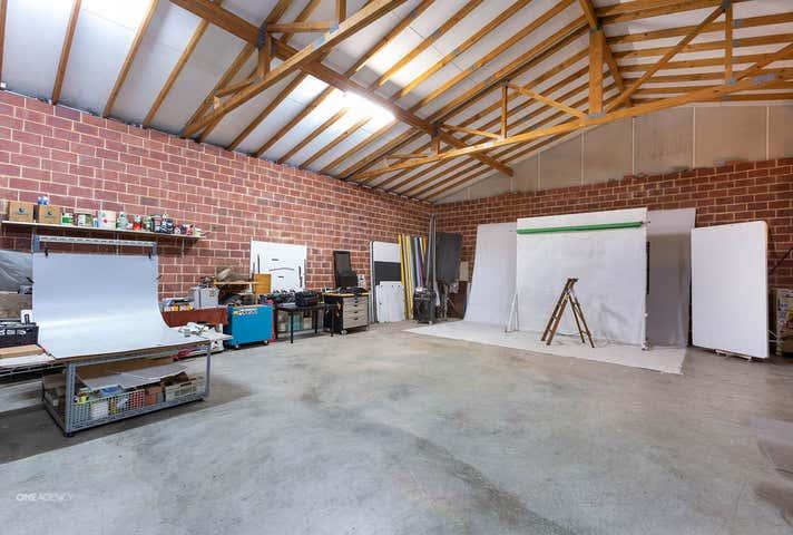 431 Charles Street North Perth WA 6006 - Image 1