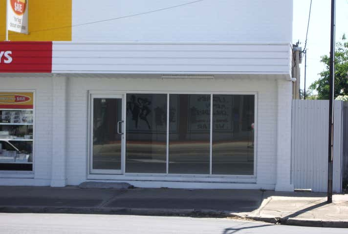 Shop 1, 24 Tapleys Hill Road Royal Park SA 5014 - Image 1