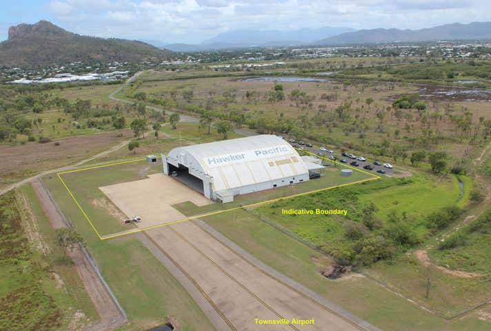 85 Old Common Road Rowes Bay QLD 4810 - Image 1