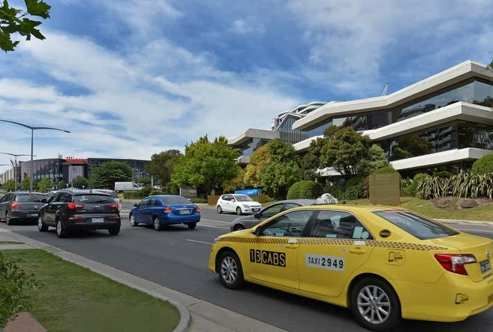 Level 1, 90-94 Tram Road, Doncaster, Vic 3108
