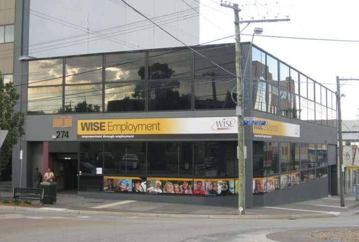 274 Thomas Street Dandenong VIC 3175 - Image 1