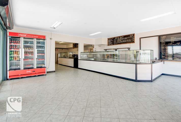 Cafe (Lot 10)/398 The Boulevarde Kirrawee NSW 2232 - Image 1