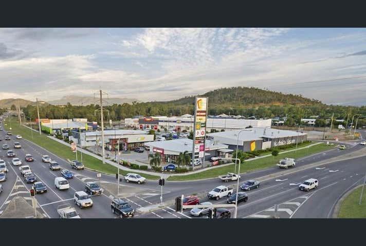 Northside Square, 2-10 Deeragun Road Deeragun QLD 4818 - Image 1