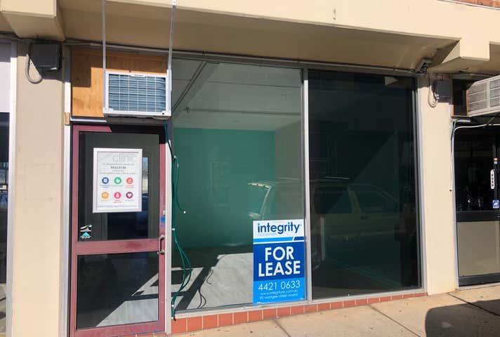 2/3 Schofields Lane Nowra NSW 2541 - Image 1