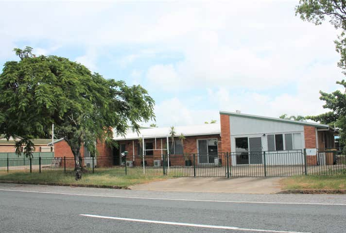 17 Shakespeare Street East Mackay QLD 4740 - Image 1