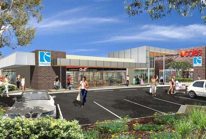 Shop 31A, 1 Horizon Drive Middle Park QLD 4074 - Image 1