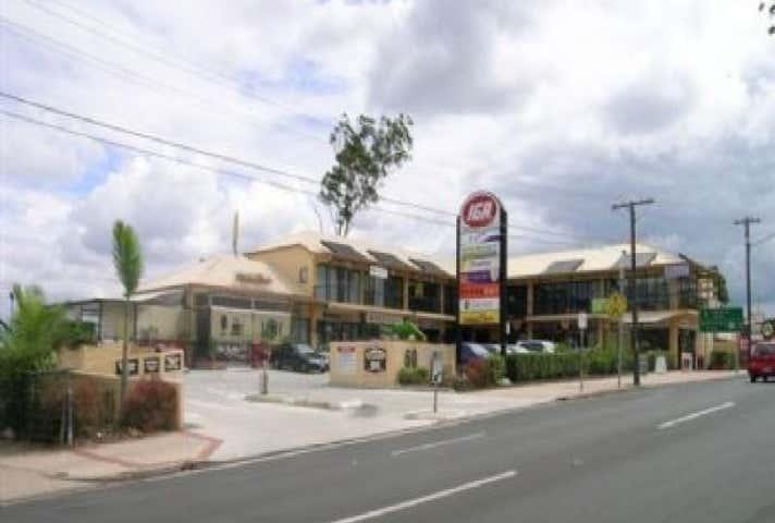 60 MacGregor Terrace Bardon QLD 4065 - Image 1