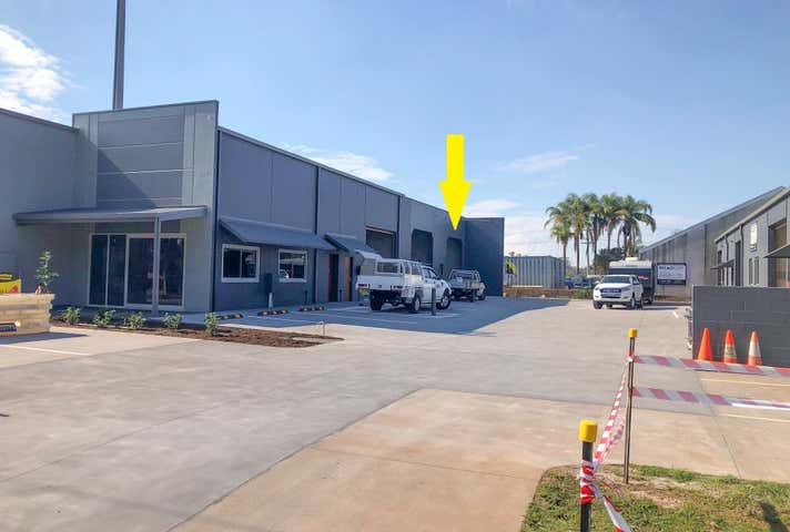 Unit 8, 8 Merrigal Road Port Macquarie NSW 2444 - Image 1