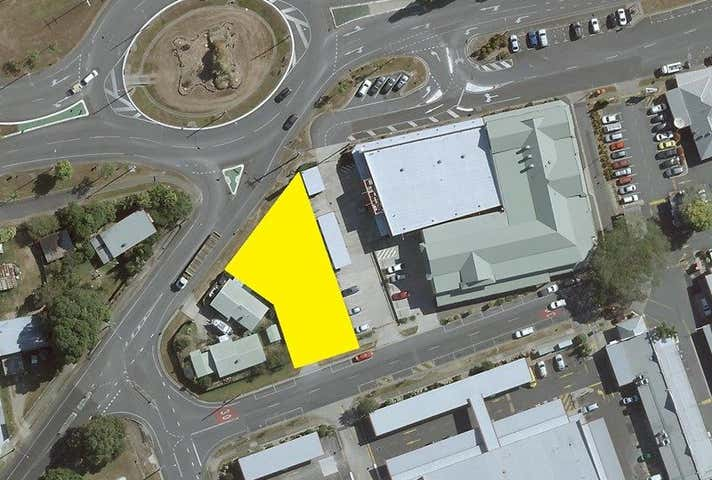 3/6 Green Street Edmonton QLD 4869 - Image 1
