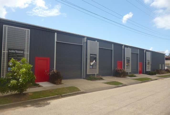 165 Boundary Street Railway Estate QLD 4810 - Image 1