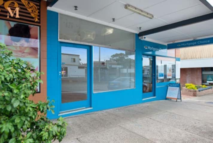 606 Pacific Highway Belmont NSW 2280 - Image 1