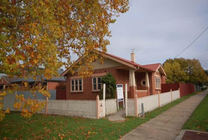 663 Pemberton Street Albury NSW 2640 - Image 1