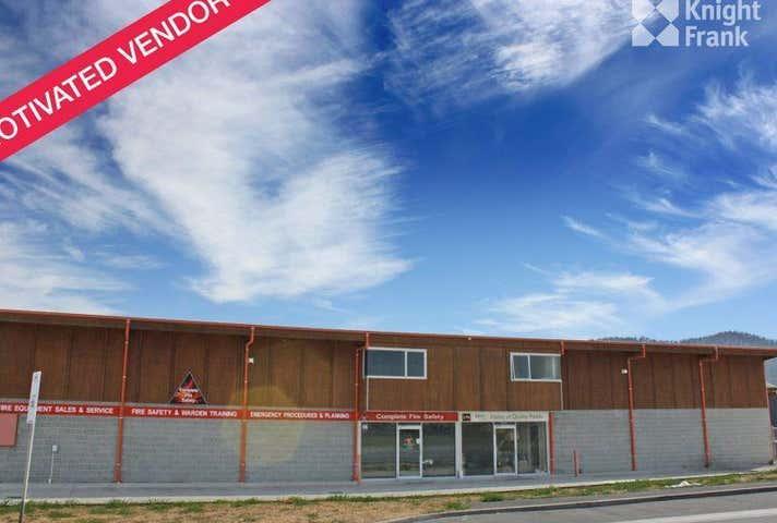 96 Derwent Park Road, Derwent Park, Tas 7009