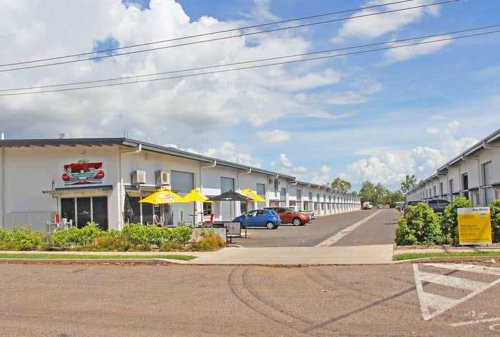 11/102 Coonawarra Road, Winnellie, NT 0820
