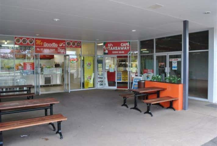 9/42 Bourke Street Waterford West QLD 4133 - Image 1