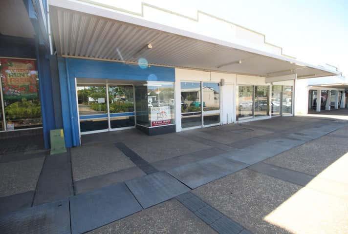 1/31 Miles Street. Mount Isa QLD 4825 - Image 1
