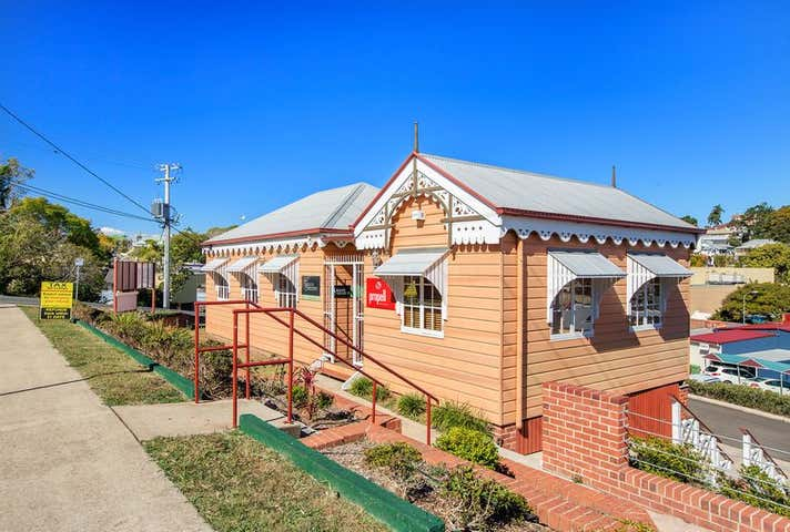 2 Nash Street Gympie QLD 4570 - Image 1