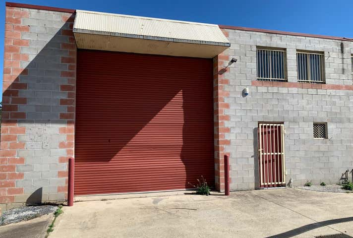 5/23 Econo Road Silverdale NSW 2752 - Image 1