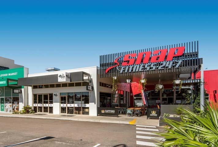 Shop C/45-49 Plaza Parade Maroochydore QLD 4558 - Image 1
