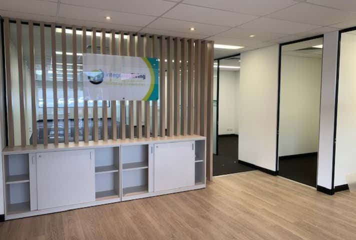 Suite 6, 451 Pacific Highway North Gosford NSW 2250 - Image 1