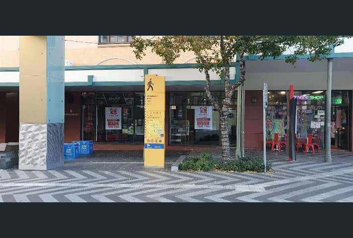 9 & 10/644 Ann Street Fortitude Valley QLD 4006 - Image 1
