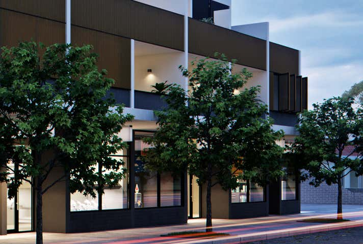 M/28 by Match, 26 / Ground Floor, 284 South Terrace South Fremantle WA 6162 - Image 1