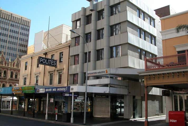 50 Level 4, King William Street Adelaide SA 5000 - Image 1