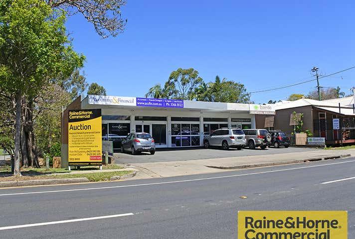 50-58 Frasers Road Ashgrove QLD 4060 - Image 1