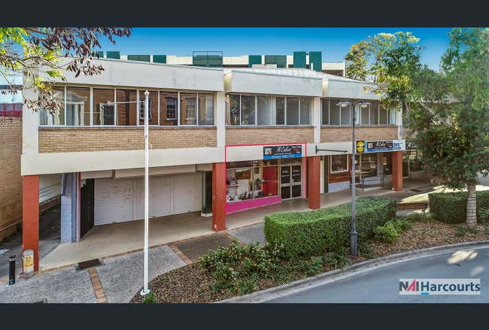 103 Mary Street Gympie QLD 4570 - Image 1