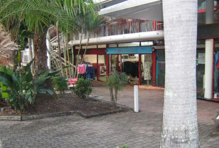 Shop 5/14 Sunshine Beach Road Noosa Heads QLD 4567 - Image 1